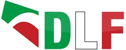 [cml_media_alt id='170']logo[/cml_media_alt]